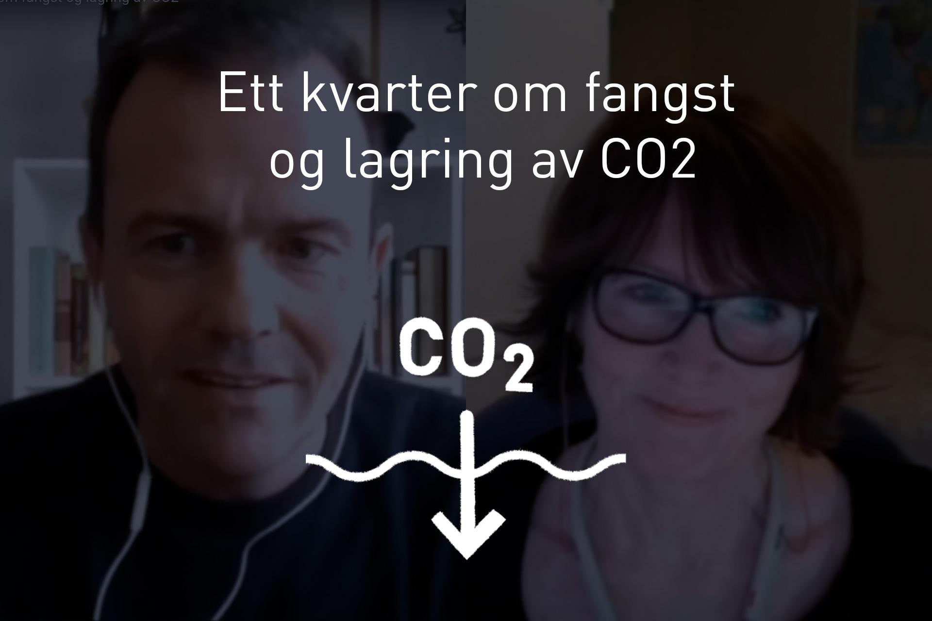 Ett_kvarter_om_karbonfangst-_og_lagring